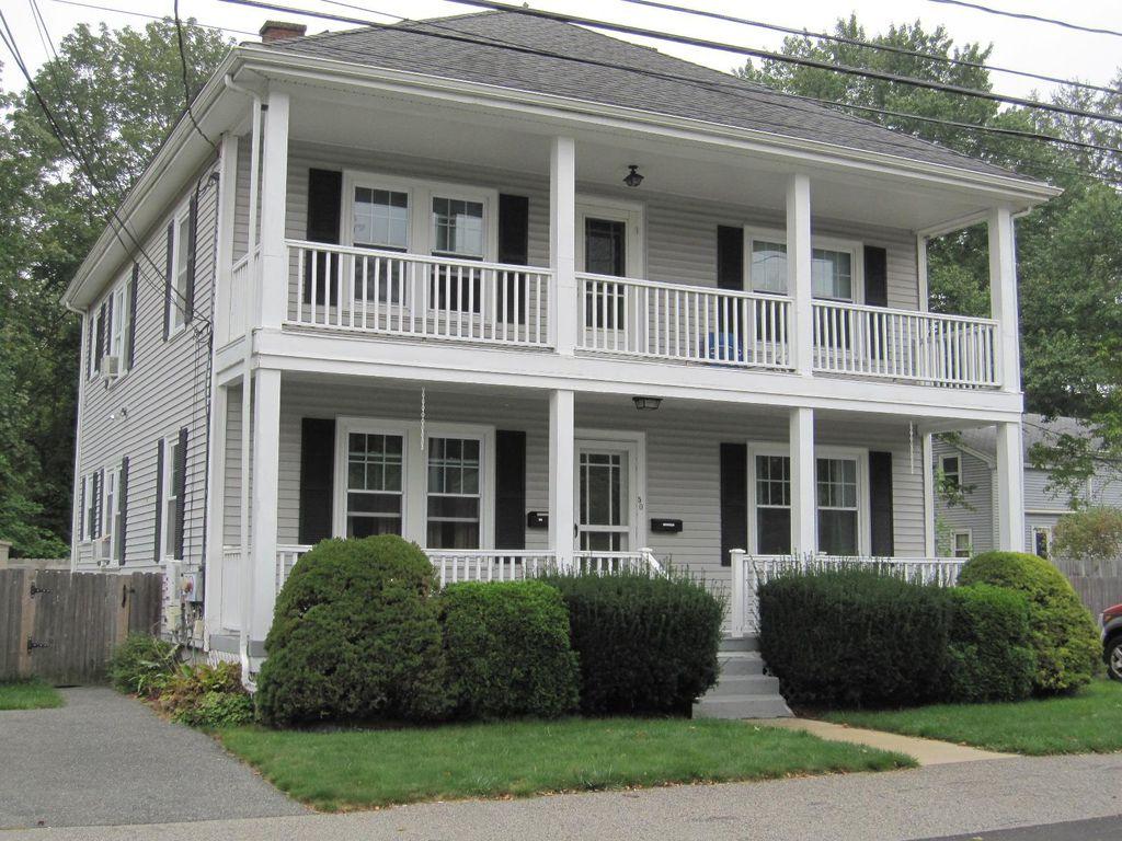 50 Grant Street Ext, Framingham, MA 01702