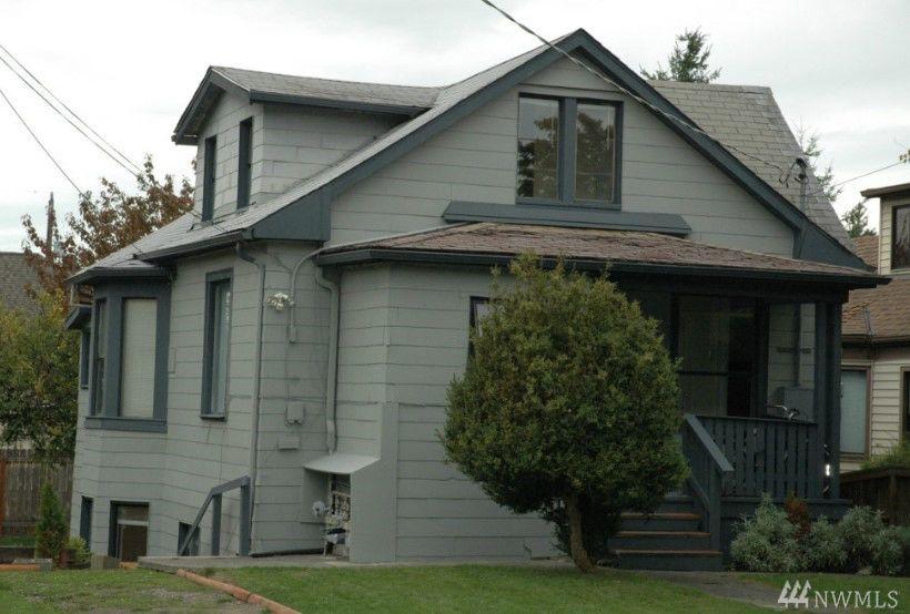 3231 41st Ave SW, Seattle, WA 98116