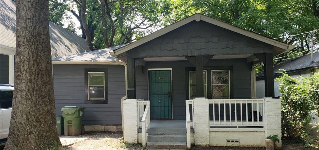 1097 Smith St SW, Atlanta, GA 30310