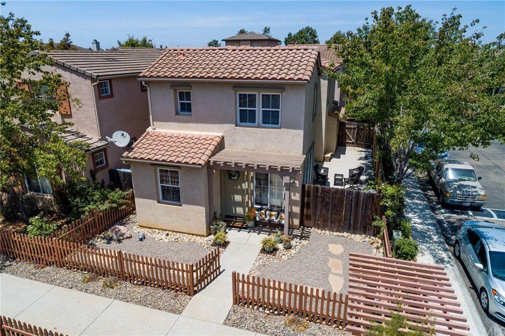2211 Lily Ln, Santa Maria, CA 93455
