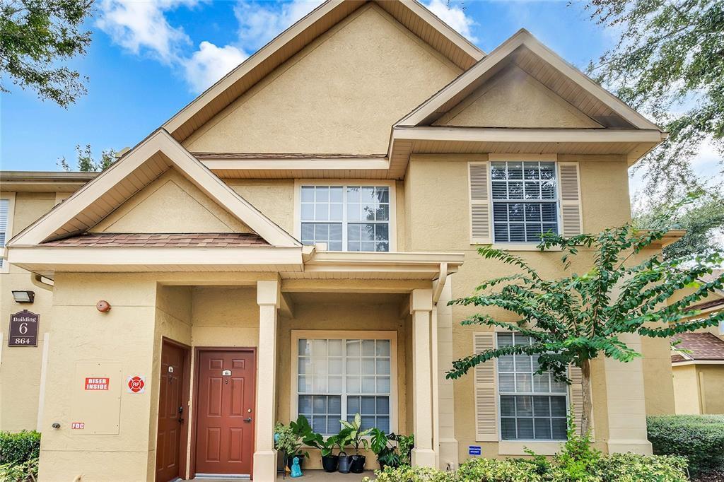 864 Grand Regency Pointe #201, Altamonte Springs, FL 32714