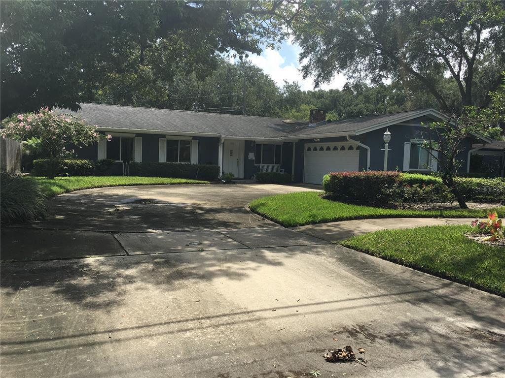 1505 Belmont Dr, Orlando, FL 32806