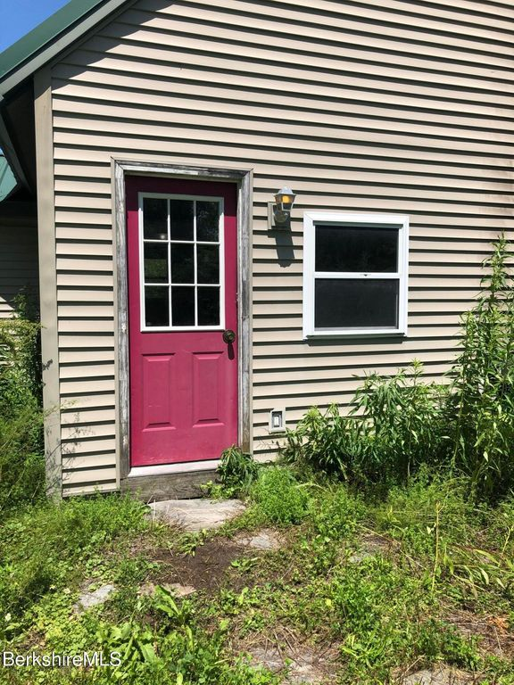 1430 Old Route 9, Windsor, MA 01270