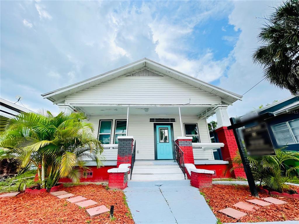 2923 N 15th St, Tampa, FL 33605