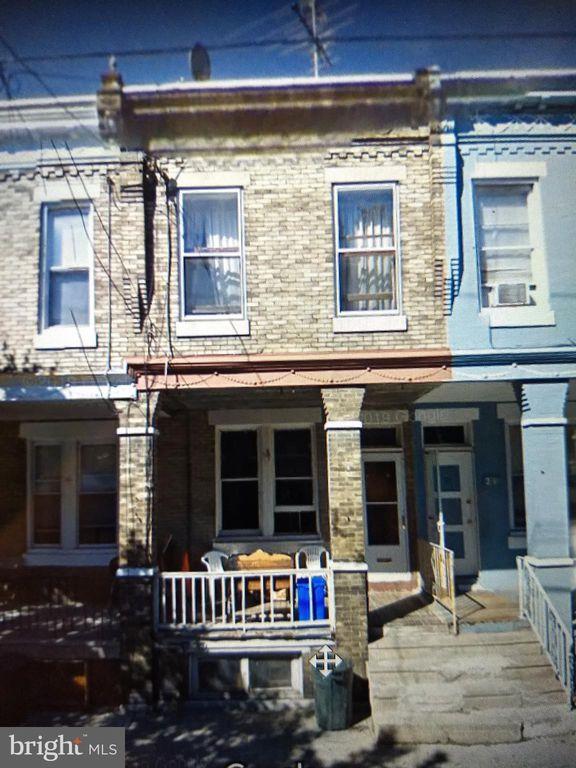 2308 N 26th St, Philadelphia, PA 19132