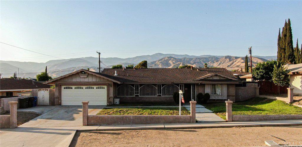 25988 Date St, San Bernardino, CA 92404