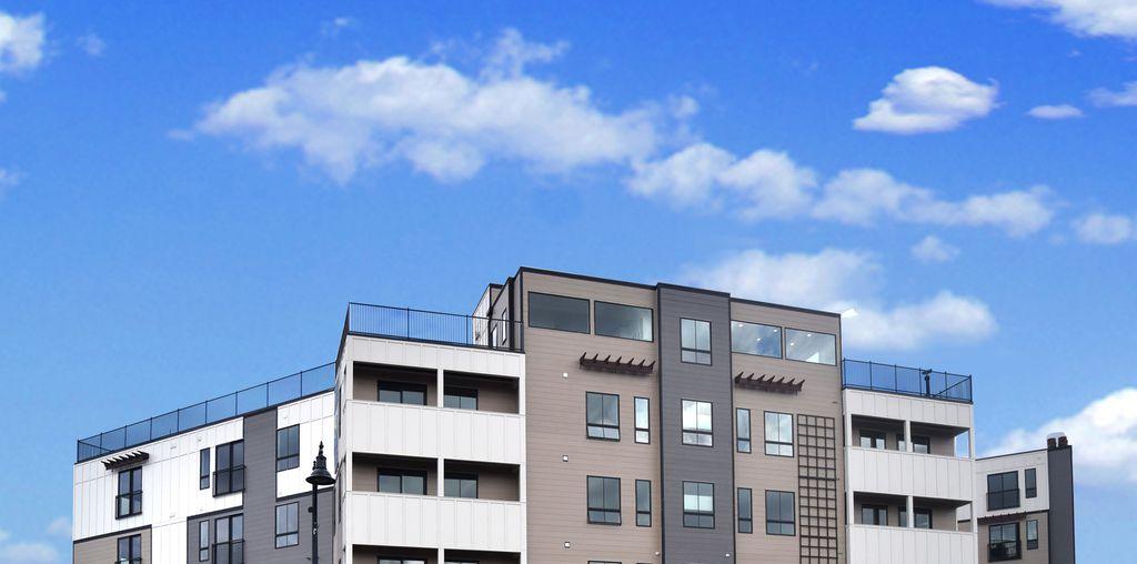 Suite 202 Plan in 519onBroadway, Everett, MA 02149