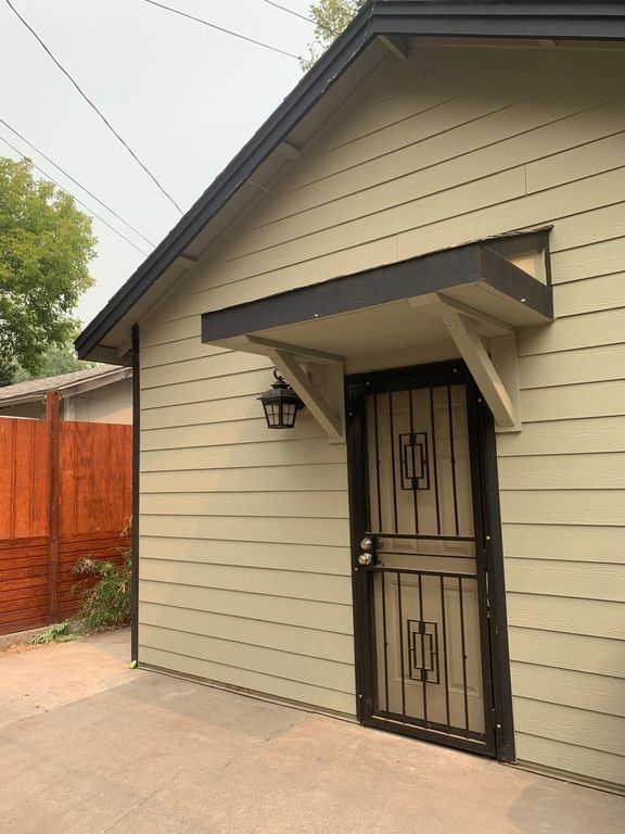 280 E 4th Ave #B, Chico, CA 95926