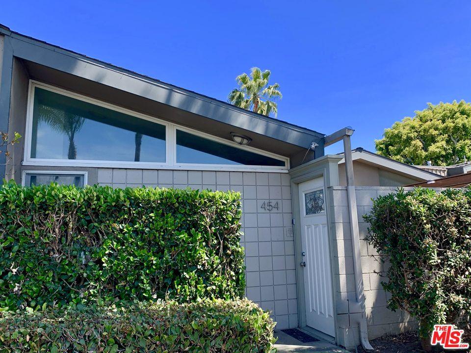 454 Bolero Way, Newport Beach, CA 92663