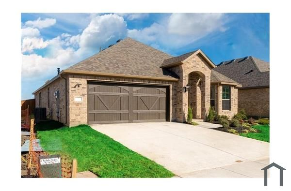 2125 Silsbee Ct, Forney, TX 75126
