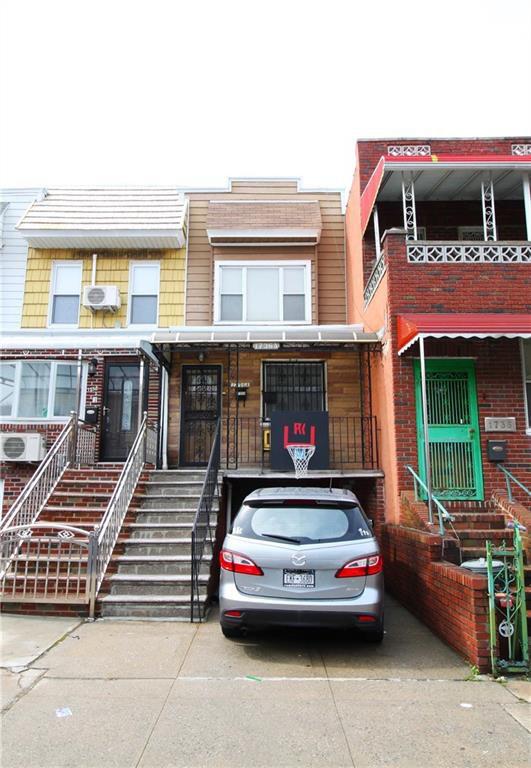 1736A 74th St, Brooklyn, NY 11204