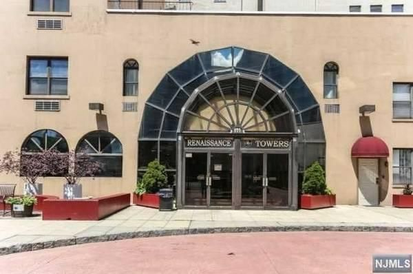 111 Mulberry St #7, Newark, NJ 07102