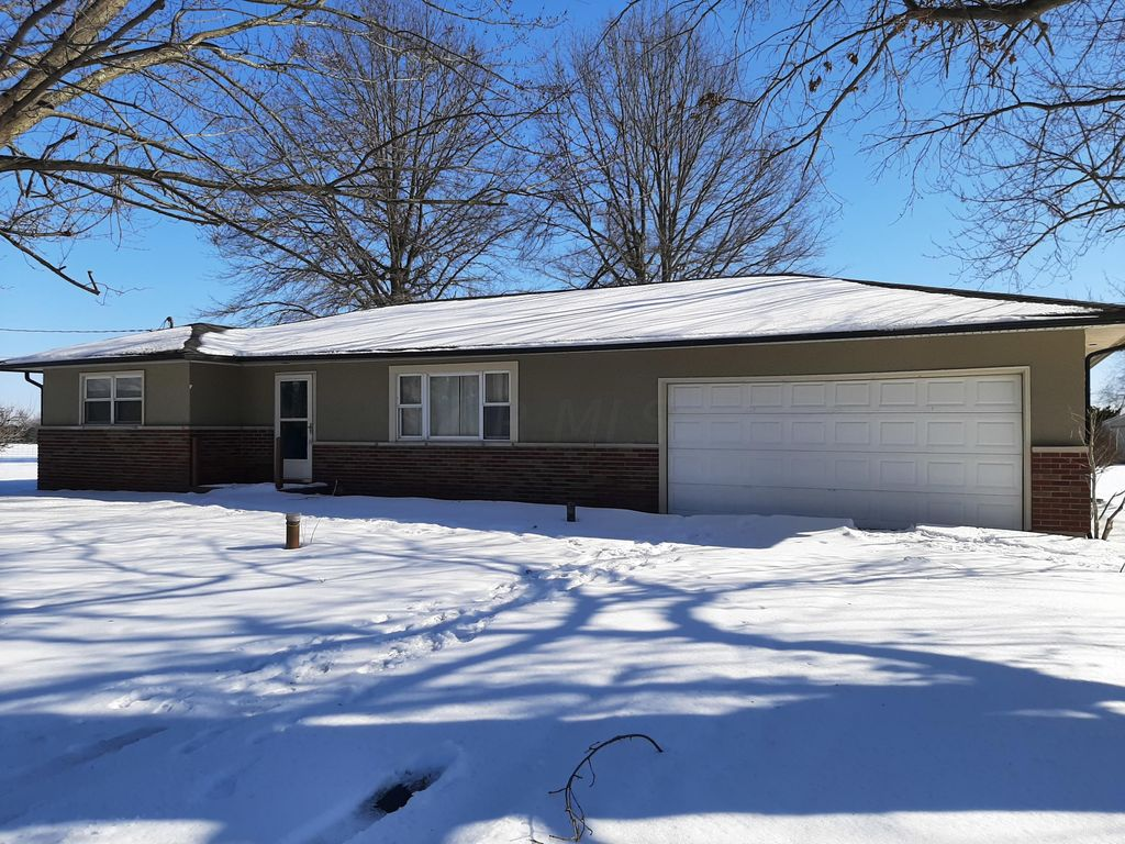 335 Patterson Rd SW, Pataskala, OH 43062
