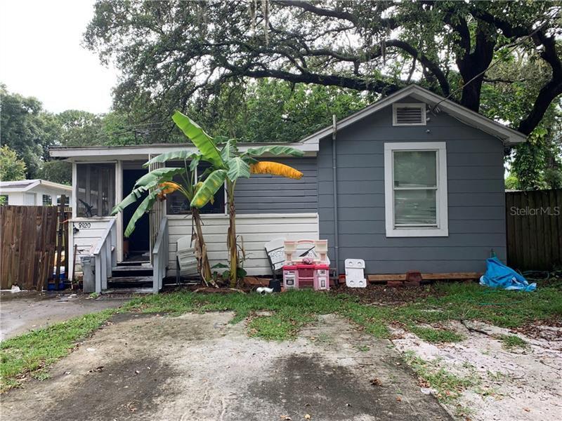8920 N Ashley St, Tampa, FL 33604