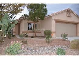 6813 Rosinwood St, Las Vegas, NV 89131