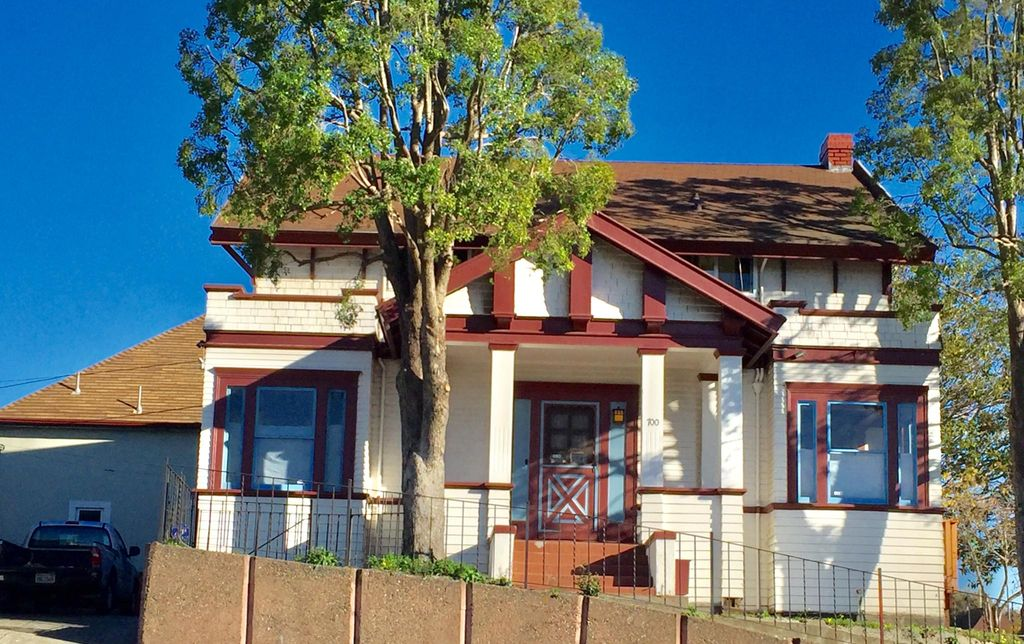 2 Bedroom Apartments For Rent In Vallejo Ca 49 Rentals Trulia