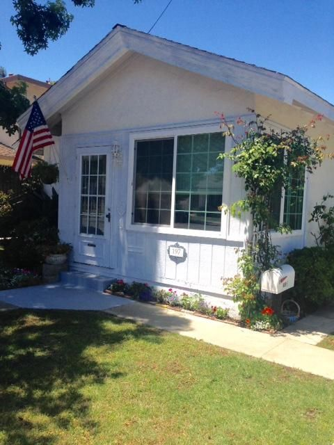 Address Not Disclosed, Sunnyvale, CA 94086