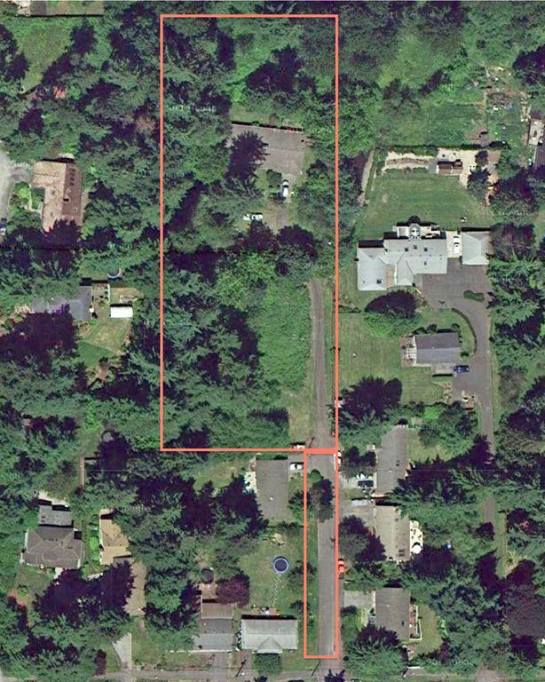11406 NE 112th St, Kirkland, WA 98033