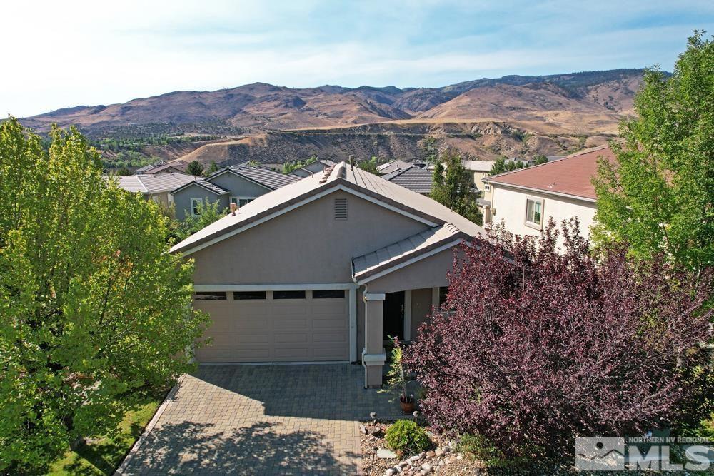 8181 Highland Flume Cir, Reno, NV 89523