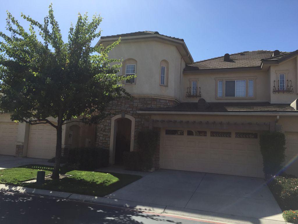 2323 Westbury Way, Santa Maria, CA 93455