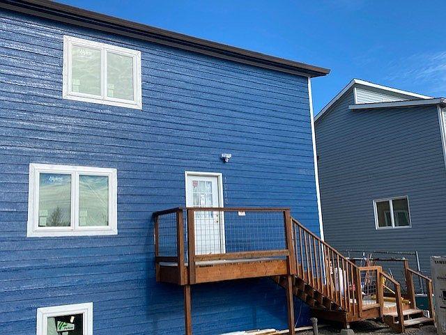 1018 26th Ave, Fairbanks, AK 99701