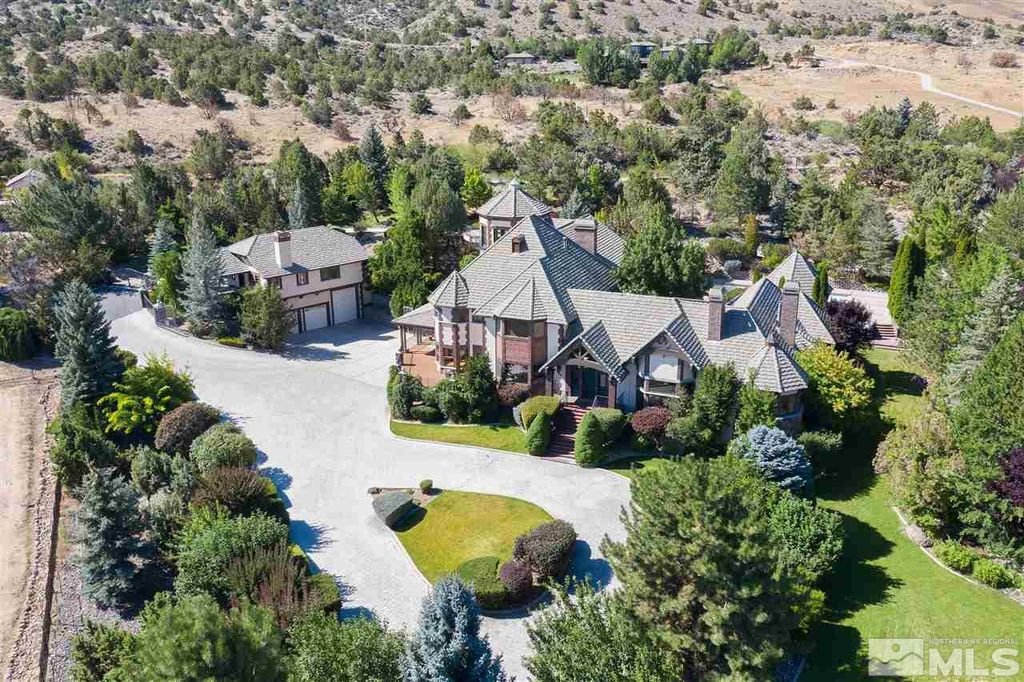 4259 Plateau Rd, Reno, NV 89519