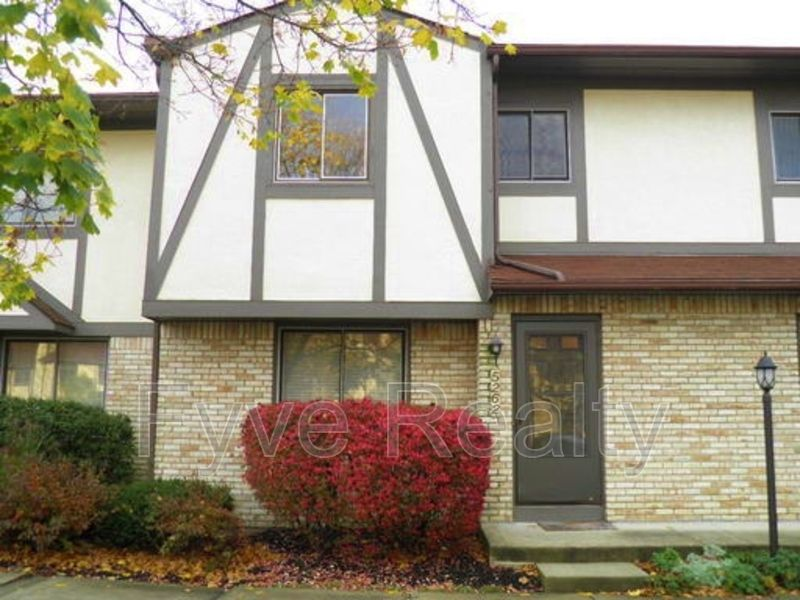 5262 Timberline Rd #131, Columbus, OH 43220