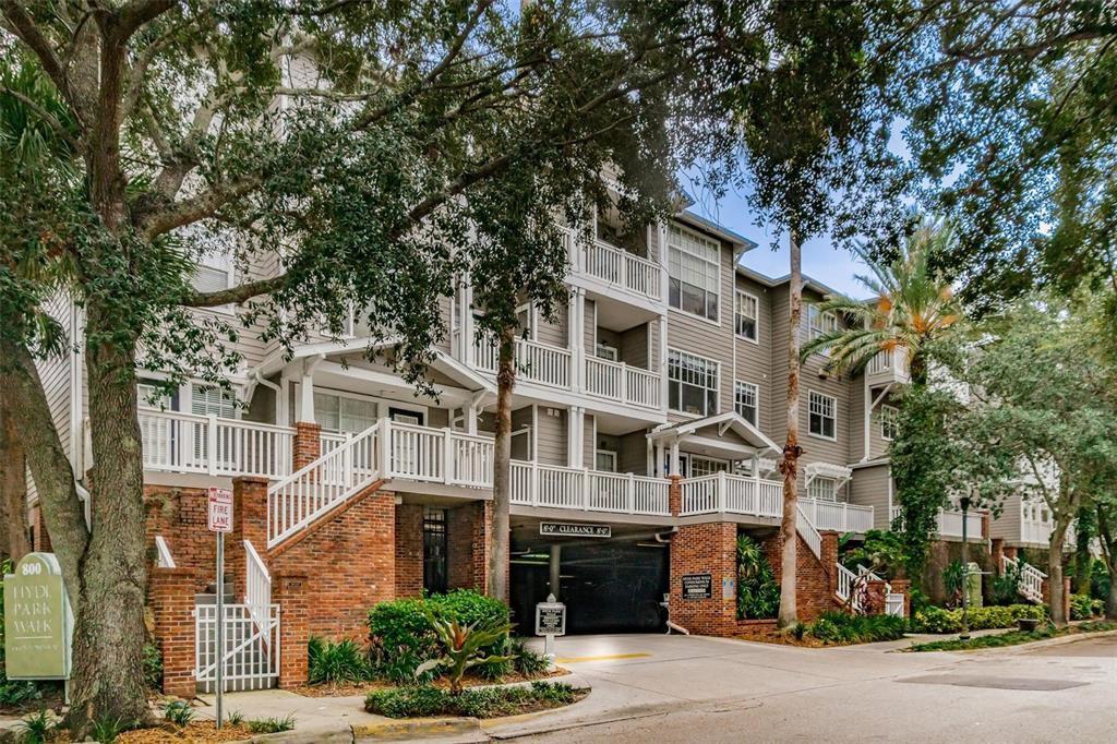 800 S Dakota Ave #233, Tampa, FL 33606