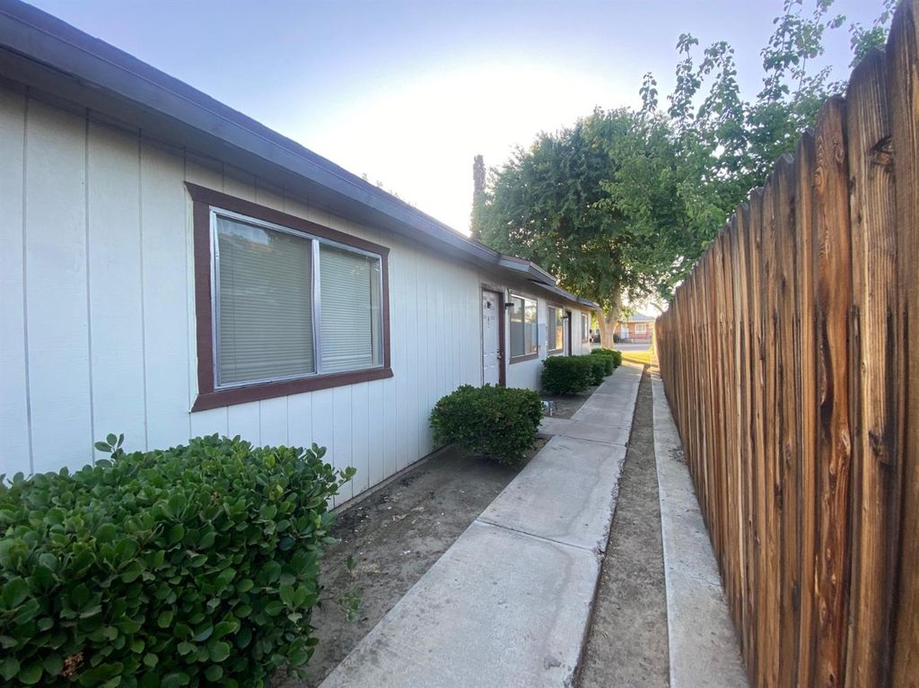 340 Sunset St, Coalinga, CA 93210