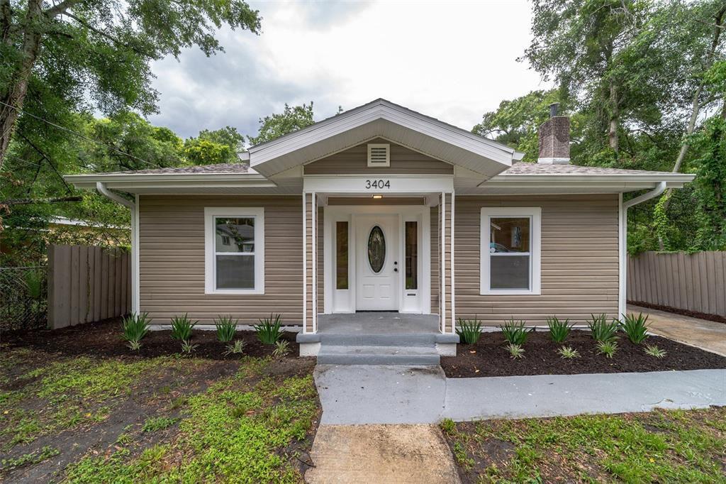 3404 N 11th St, Tampa, FL 33605