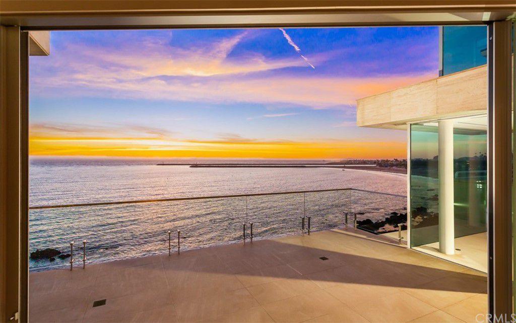 3725 Ocean Blvd, Corona Del Mar, CA 92625