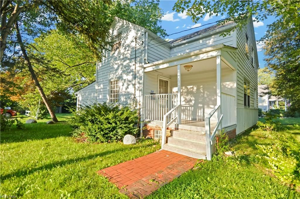 208 Charles Ave, Youngstown, OH 44512