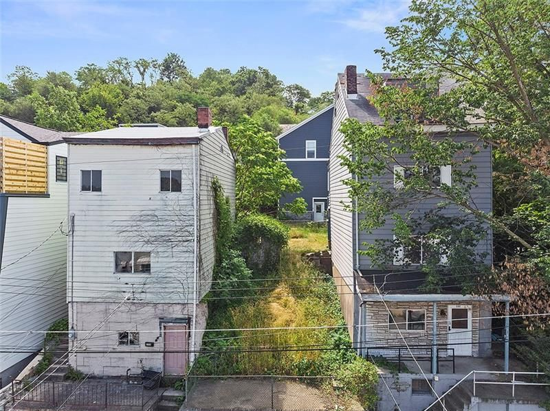 5302 Duncan St, Pittsburgh, PA 15201