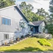 4588 Route 9G, Red Hook, NY 12571