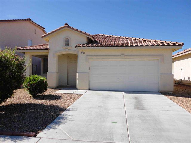 7947 Palace Monaco Ave, Las Vegas, NV 89117