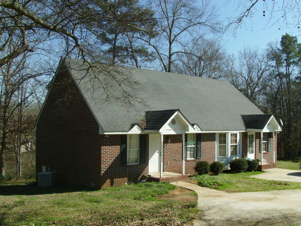 1026 Cherry Hills Ct #B, Athens, GA 30606