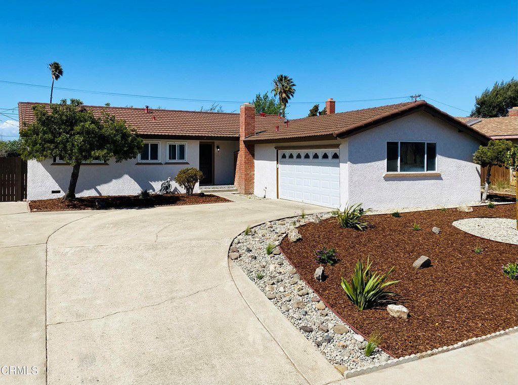 749 Crilene Ln, Santa Maria, CA 93455