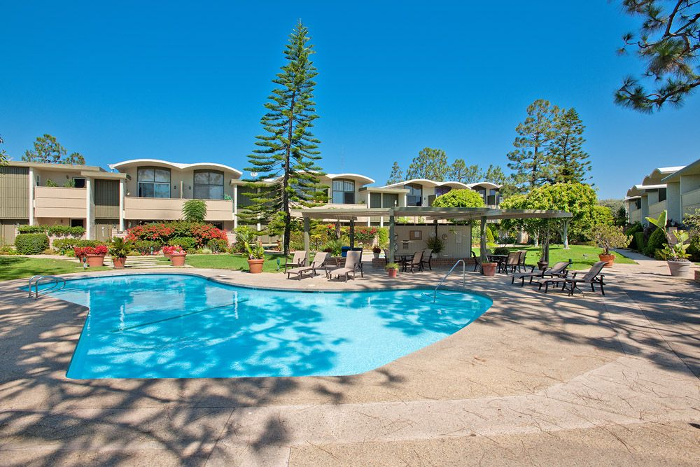 13214 Fiji Way #A, Marina Del Rey, CA 90292