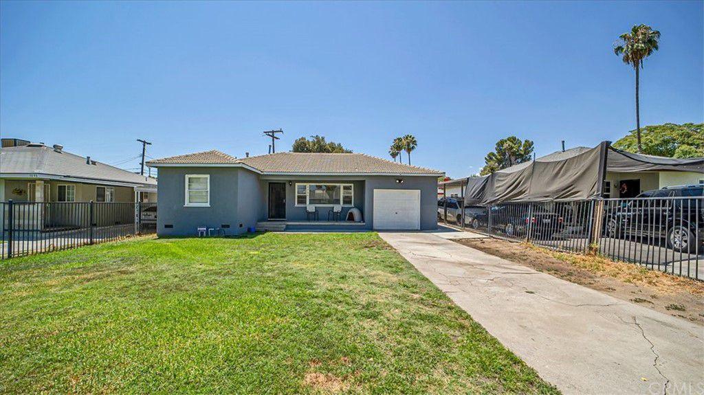 1706 N Lugo Ave, San Bernardino, CA 92404