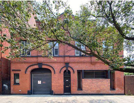 375 Vanderbilt Ave #1, Brooklyn, NY 11238
