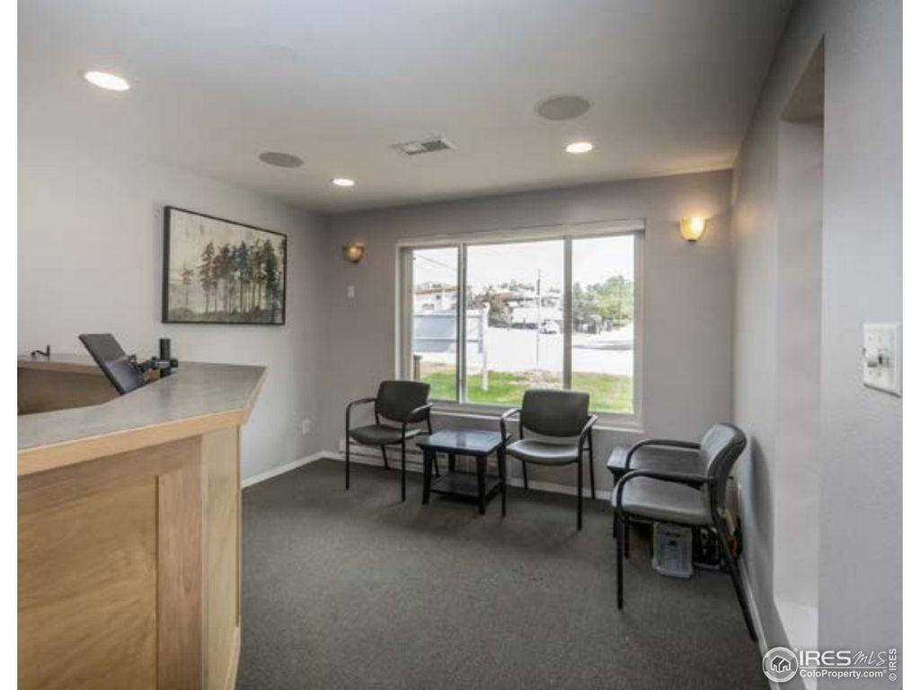 1310 Alpine Ave, Boulder, CO 80304
