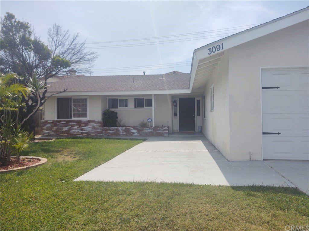 3091 Platte Dr, Costa Mesa, CA 92626