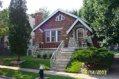 4753 Terrace Ave, Saint Louis, MO 63116