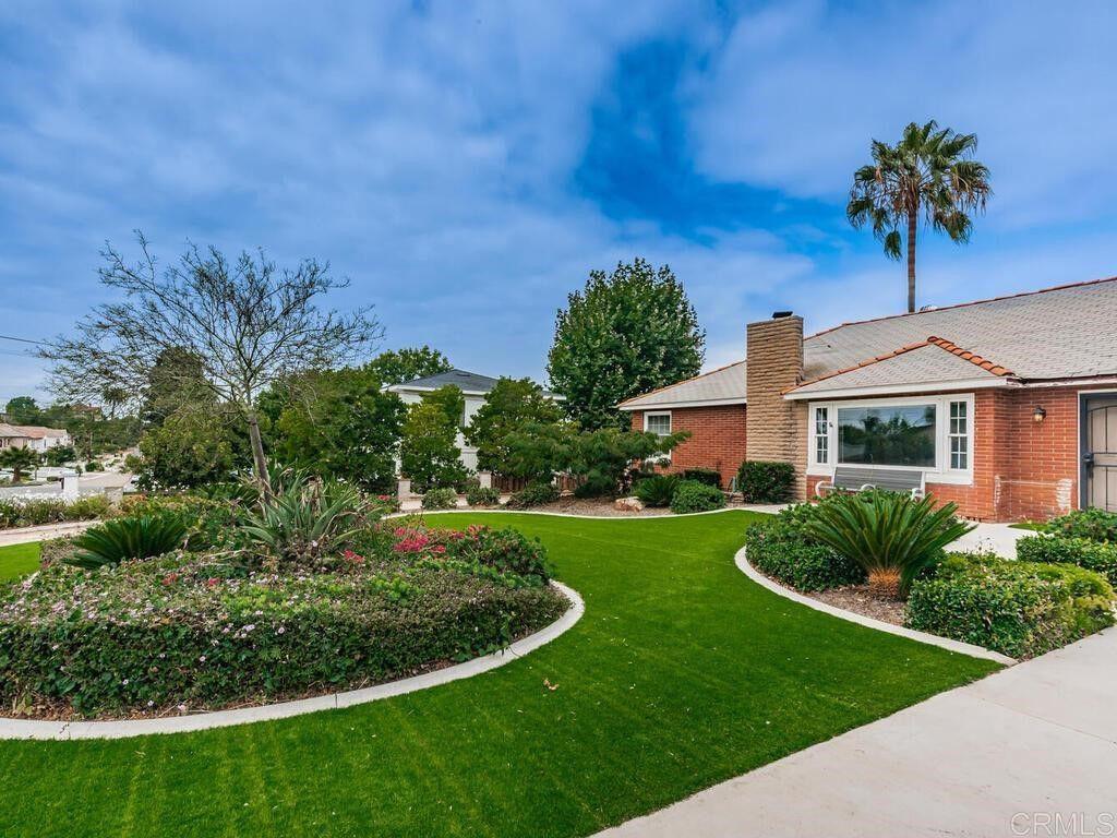 1720 Oak Ave, Carlsbad, CA 92008