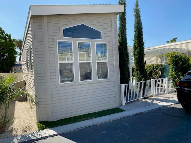 74711 Dillon Rd, Desert Hot Springs, CA 92241