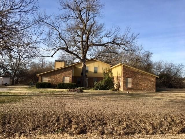 103 Burkett Ln, Red Oak, TX 75154