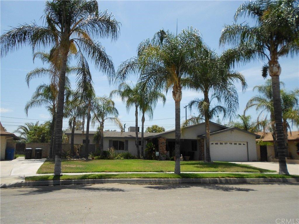 1231 E Ralston Ave, San Bernardino, CA 92404