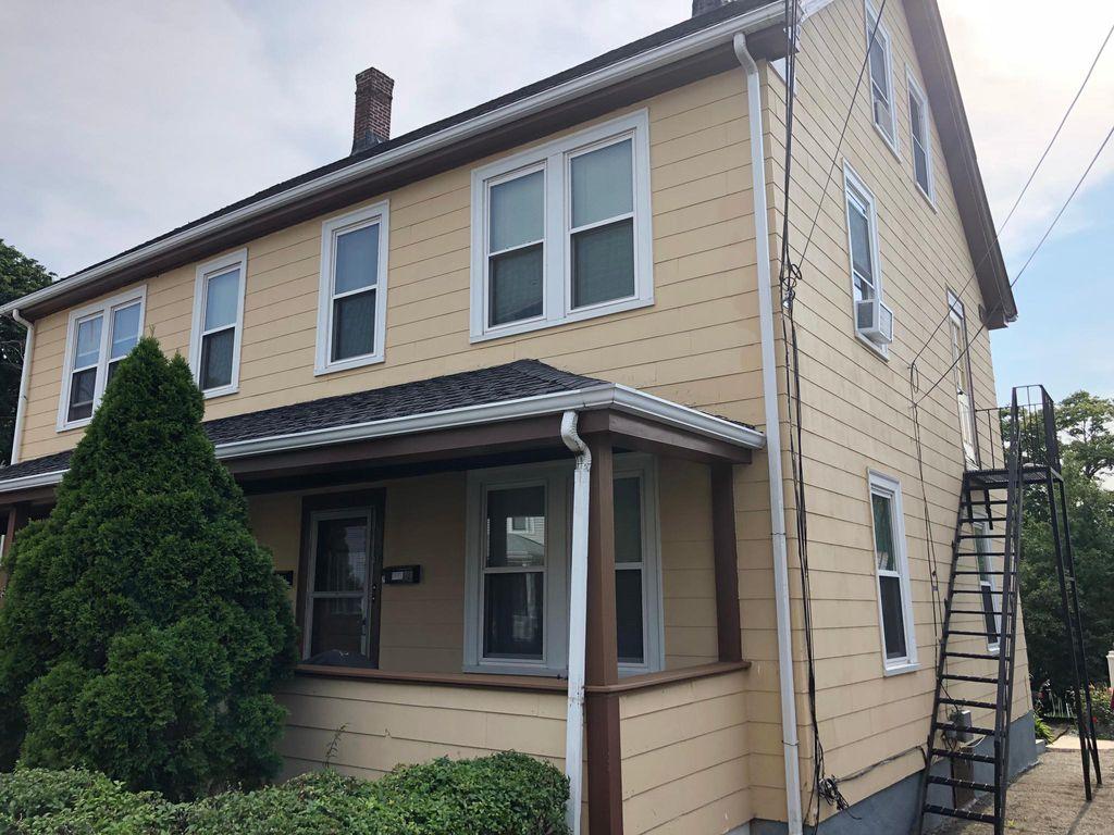 25 Keefe Ave, Newton, MA 02464