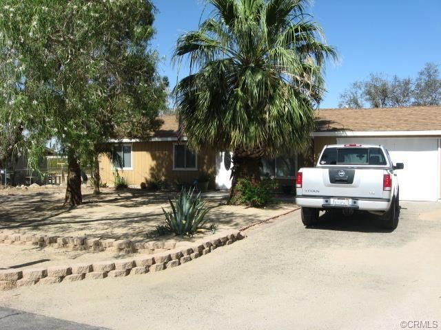 7065 Alpine Ave, Twentynine Palms, CA 92277