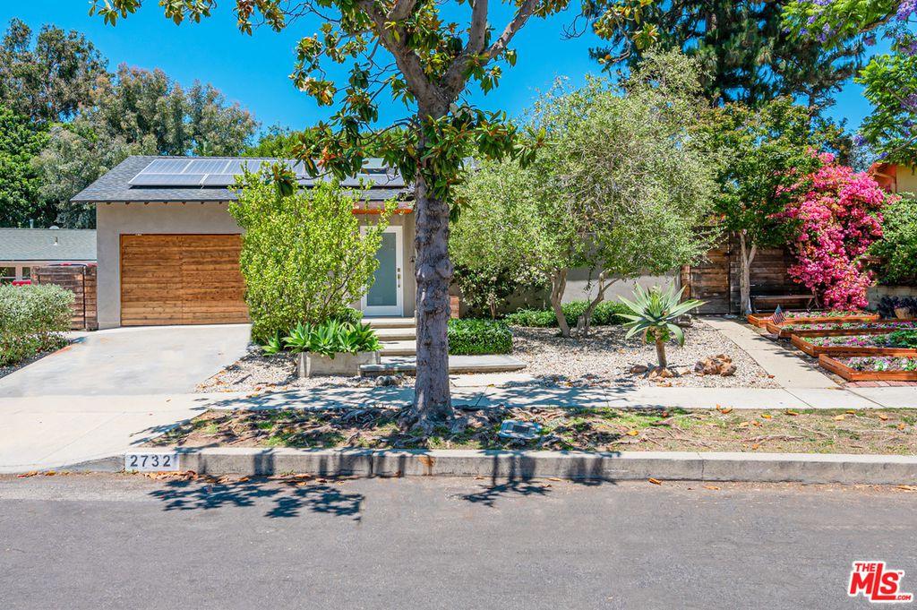 2732 Dunleer Pl, Los Angeles, CA 90064